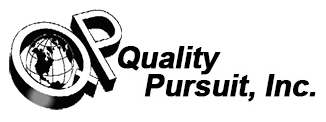 Quality Pursuit Inc.